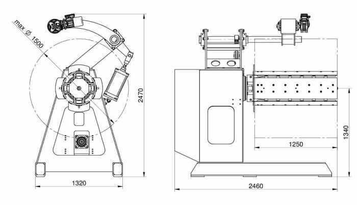 schemat RB6T 1250-D-W_2