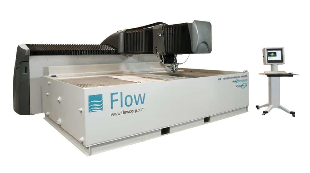 Flow fot1